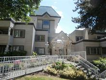 Apartment for sale in Uptown NW, New Westminster, New Westminster, 619 1310 Cariboo Street, 262388187 | Realtylink.org