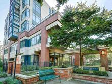Apartment for sale in Oakridge VW, Vancouver, Vancouver West, 408 538 W 45th Avenue, 262416169 | Realtylink.org