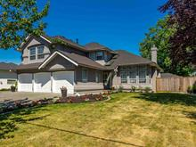 House for sale in Murrayville, Langley, Langley, 21709 44 Avenue, 262416415 | Realtylink.org