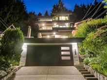 House for sale in Deep Cove, North Vancouver, North Vancouver, 2609 Panorama Drive, 262415257   Realtylink.org