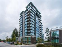 Apartment for sale in Simon Fraser Univer., Burnaby, Burnaby North, 507 9060 University Crescent, 262415763 | Realtylink.org