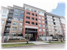 Apartment for sale in West Cambie, Richmond, Richmond, 302 9366 Tomicki Avenue, 262414066   Realtylink.org