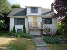 House for sale in West End NW, New Westminster, New Westminster, 733 Thirteenth Street, 262415953 | Realtylink.org
