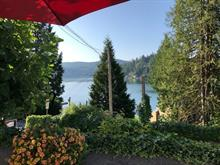 House for sale in Deep Cove, North Vancouver, North Vancouver, 2679 Panorama Drive, 262360711   Realtylink.org
