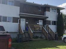 Multiplex for sale in Highland Park, Prince George, PG City West, 223-227 McIntyre Crescent, 262416448 | Realtylink.org