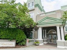Apartment for sale in Canyon Springs, Coquitlam, Coquitlam, 322 2980 Princess Crescent, 262416511 | Realtylink.org