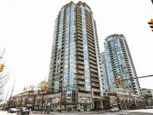 Apartment for sale in North Coquitlam, Coquitlam, Coquitlam, 2502 2978 Glen Drive, 262414160 | Realtylink.org