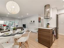 Apartment for sale in Lower Lonsdale, North Vancouver, North Vancouver, 105 225 W 3rd Street, 262416515 | Realtylink.org