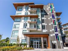 Apartment for sale in Willingdon Heights, Burnaby, Burnaby North, 313 1728 Gilmore Avenue, 262416471 | Realtylink.org