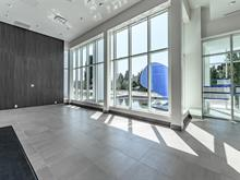 Apartment for sale in Metrotown, Burnaby, Burnaby South, 1302 5051 Imperial Street, 262416478 | Realtylink.org