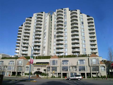 Apartment for sale in Brighouse, Richmond, Richmond, 1007 6088 Minoru Boulevard, 262415902 | Realtylink.org