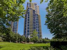Apartment for sale in Brentwood Park, Burnaby, Burnaby North, 1001 2138 Madison Avenue, 262416353 | Realtylink.org
