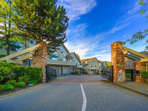 Townhouse for sale in Westwood Plateau, Coquitlam, Coquitlam, 214 1465 Parkway Boulevard, 262387279 | Realtylink.org