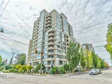 Apartment for sale in Brighouse, Richmond, Richmond, 1601 8288 Saba Road, 262416832 | Realtylink.org