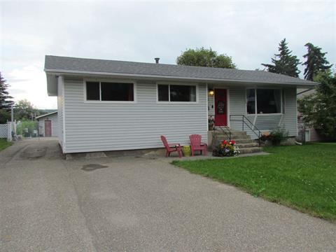 House for sale in Taylor, Fort St. John, 9623 98 Street, 262416761 | Realtylink.org