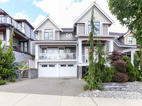 House for sale in Burke Mountain, Coquitlam, Coquitlam, 3521 Princeton Avenue, 262412200 | Realtylink.org