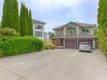 House for sale in River Springs, Coquitlam, Coquitlam, 3256 Karley Crescent, 262416431 | Realtylink.org