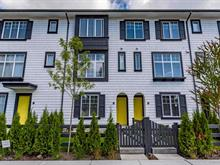 Townhouse for sale in King George Corridor, Surrey, South Surrey White Rock, 4 16357 15 Avenue, 262416844 | Realtylink.org