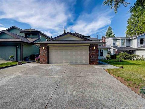 House for sale in West Newton, Surrey, Surrey, 12983 66a Avenue, 262415909 | Realtylink.org