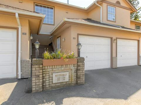 Townhouse for sale in Guildford, Surrey, North Surrey, 229 14861 98 Avenue, 262416937 | Realtylink.org