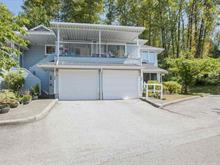 Townhouse for sale in East Central, Maple Ridge, Maple Ridge, 228 22555 116 Avenue, 262416605 | Realtylink.org