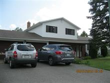House for sale in Hart Highlands, Prince George, PG City North, 2722 Wildwood Crescent, 262416884 | Realtylink.org