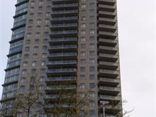 Apartment for sale in Downtown NW, New Westminster, New Westminster, 1602 888 Carnarvon Street, 262381302 | Realtylink.org