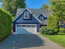 House for sale in Crescent Bch Ocean Pk., Surrey, South Surrey White Rock, 12547 19 Avenue, 262415981 | Realtylink.org