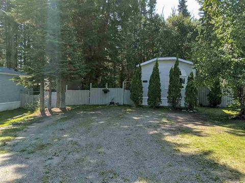 Manufactured Home for sale in Emerald, Prince George, PG City North, 3049 Thee Court, 262416768 | Realtylink.org