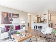Apartment for sale in Lower Lonsdale, North Vancouver, North Vancouver, 108 341 W 3rd Street, 262416924 | Realtylink.org