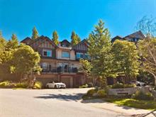 Townhouse for sale in Heritage Woods PM, Port Moody, Port Moody, 4 55 Hawthorn Drive, 262416762 | Realtylink.org