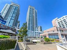 Apartment for sale in Quay, New Westminster, New Westminster, 2210 908 Quayside Drive, 262415903 | Realtylink.org