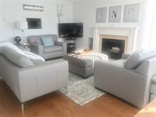 Apartment for sale in False Creek, Vancouver, Vancouver West, 70 1425 Lamey's Mill Road, 262416313 | Realtylink.org