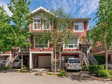 Townhouse for sale in Morgan Creek, Surrey, South Surrey White Rock, 170 15168 36 Avenue, 262407144 | Realtylink.org