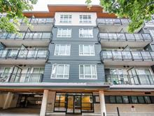 Apartment for sale in Whalley, Surrey, North Surrey, 315 13925 Fraser Highway, 262408907 | Realtylink.org