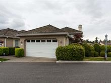 Townhouse for sale in Abbotsford West, Abbotsford, Abbotsford, 14 31450 Spur Avenue, 262409336 | Realtylink.org