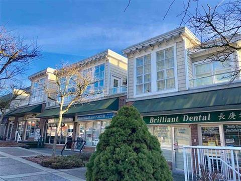 Apartment for sale in Kerrisdale, Vancouver, Vancouver West, 105 3028 W 41st Avenue, 262409504 | Realtylink.org