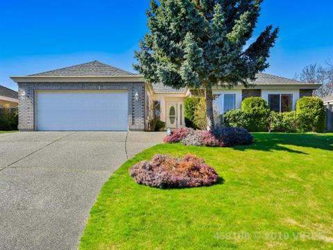 House for sale in Qualicum Beach, PG City West, 804 Devon Place, 458186 | Realtylink.org