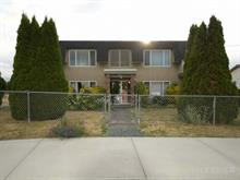 Fourplex for sale in Parksville, Mackenzie, 221 Corfield Street, 458101 | Realtylink.org