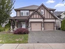 House for sale in Abbotsford East, Abbotsford, Abbotsford, 35431 Nakiska Court, 262409597   Realtylink.org