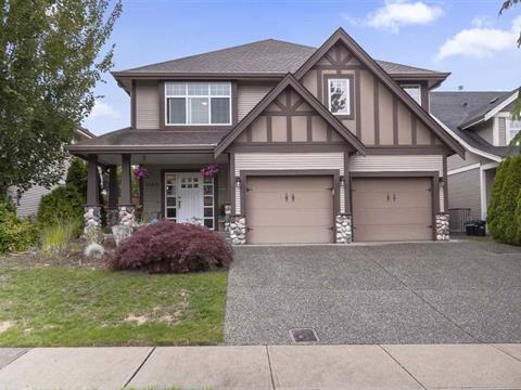 House for sale in Abbotsford East, Abbotsford, Abbotsford, 35431 Nakiska Court, 262409597 | Realtylink.org