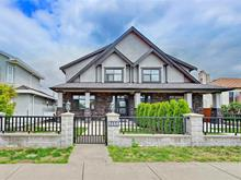 1/2 Duplex for sale in Collingwood VE, Vancouver, Vancouver East, 5444 Clarendon Street, 262410167 | Realtylink.org