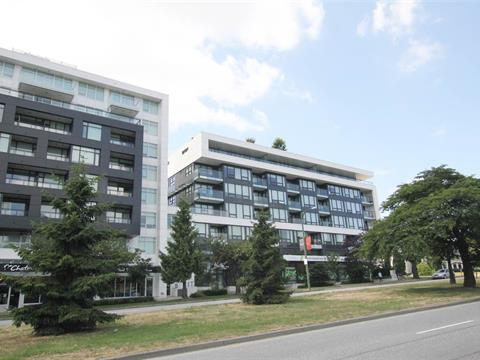 Apartment for sale in Oakridge VW, Vancouver, Vancouver West, 405 6311 Cambie Street, 262408518 | Realtylink.org