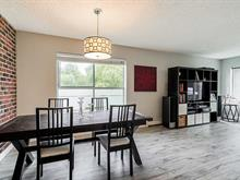 Apartment for sale in Langley City, Langley, Langley, 101 5700 200 Street, 262409719   Realtylink.org