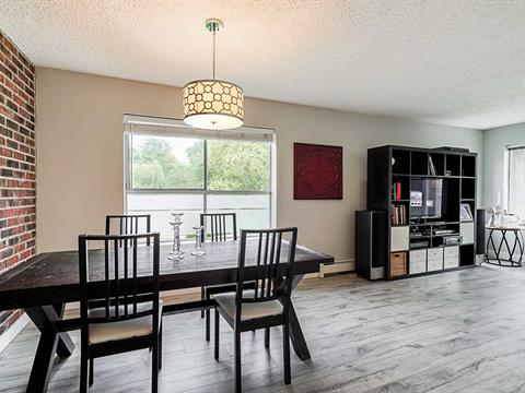 Apartment for sale in Langley City, Langley, Langley, 101 5700 200 Street, 262409719 | Realtylink.org