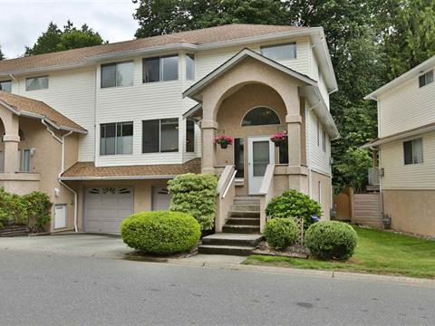 Townhouse for sale in Mission BC, Mission, Mission, 5 32339 7th Avenue, 262410013 | Realtylink.org
