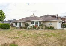 House for sale in Holly, Ladner, Ladner, 6365 48 A Avenue, 262409290   Realtylink.org