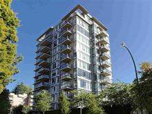 Apartment for sale in Fairview VW, Vancouver, Vancouver West, 905 1468 W 14th Avenue, 262410122   Realtylink.org