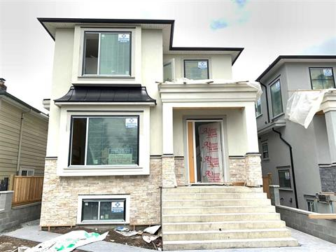 House for sale in Renfrew VE, Vancouver, Vancouver East, 2991 Turner Street, 262396048 | Realtylink.org