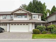 Townhouse for sale in Walnut Grove, Langley, Langley, 193 20391 96 Avenue, 262409490 | Realtylink.org